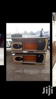 TV Stand Up | Furniture for sale in Nairobi, Nairobi Central