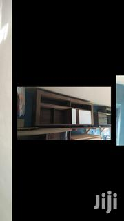 TV Stand D | Furniture for sale in Nairobi, Nairobi Central