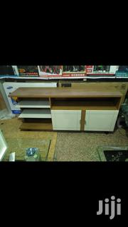 TV Stand X | Furniture for sale in Nairobi, Nairobi Central