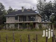 Five Bedrooms House for Sale in Racecourse Area Eldoret Kenya | Houses & Apartments For Sale for sale in Uasin Gishu, Simat/Kapseret