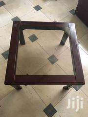 2 Coffee Tables for 4K | Furniture for sale in Nairobi, Westlands