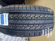 235/60R18 Aoteli Ecosaver Tyre | Vehicle Parts & Accessories for sale in Nairobi, Nairobi Central