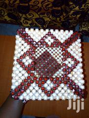 Table Mat,Flower Phase Saviet Carrier   Home Accessories for sale in Murang'a, Kangari