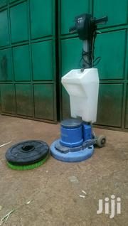 Cleaning Machine ,Numatic, | Home Appliances for sale in Kiambu, Township C