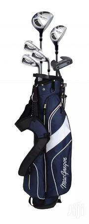 Mens Golf Club Set Macgregor | Sports Equipment for sale in Nairobi, Nairobi West