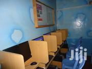 Cyber Cafe For Sale | Commercial Property For Sale for sale in Nairobi, Kahawa