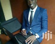 Part Time Distributors Needed   Part-time & Weekend Jobs for sale in Nairobi, Kasarani
