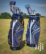 Golf Club Set Mens Macgregor | Sports Equipment for sale in Nairobi, Nairobi South