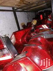 Wish Tail Light | Vehicle Parts & Accessories for sale in Nairobi, Nairobi Central