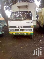 Condition | Trucks & Trailers for sale in Murang'a, Ithiru