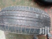 265/60/18 Original Dunlop , LOCATED AT NGARA PARKROAD | Vehicle Parts & Accessories for sale in Nairobi, Nairobi West