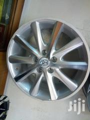 Toyota Premio, Allion, Wish,Avensis, 15 Inch Sport Rimz | Vehicle Parts & Accessories for sale in Nairobi, Nairobi Central