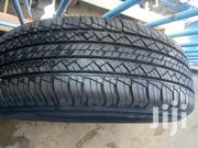 225/65R17 Michelin Latitude Tyres | Vehicle Parts & Accessories for sale in Nairobi, Nairobi Central