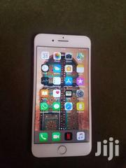 iPhone 7plus 128gb | Mobile Phones for sale in Nairobi, Pangani