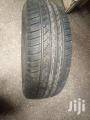 Tyre Size 235/55r18 Maxtrek Tyres | Vehicle Parts & Accessories for sale in Nairobi, Nairobi Central