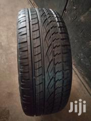 Tyre Size 255/50r20 Continental | Vehicle Parts & Accessories for sale in Nairobi, Nairobi Central