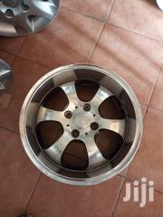 Rim Size 15 For Toyota Cars | Vehicle Parts & Accessories for sale in Nairobi, Nairobi Central