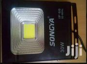 FLOOD LIGHTS 30 WATTS SECURITY LED LIGHTS | Home Accessories for sale in Nairobi, Nairobi Central