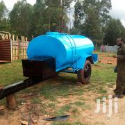 Clean Water 5000 Ltrs | Building & Trades Services for sale in Uasin Gishu, Huruma (Turbo)