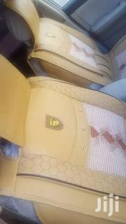 Car Seat Cover | Vehicle Parts & Accessories for sale in Mombasa, Mkomani