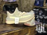 Yeezy Sply   Shoes for sale in Nairobi, Kilimani