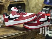 Airforce 1   Shoes for sale in Nairobi, Kilimani