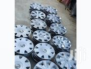 X Japan Nissan Wheel Covers, Free Delivery Within Nairobi Cbd | Vehicle Parts & Accessories for sale in Nairobi, Nairobi Central
