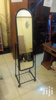Full Body Length Dressing Mirror | Home Accessories for sale in Kisii, Kisii Central