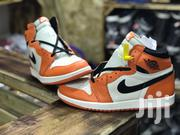Airforce J1   Shoes for sale in Nairobi, Kilimani