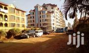 1 And2 Bedrooms Garden Estate Thika Road | Houses & Apartments For Rent for sale in Homa Bay, Mfangano Island