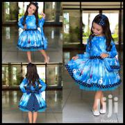 Kids Turkey Dress | Children's Clothing for sale in Nairobi, Roysambu
