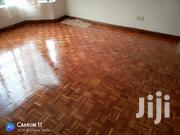 Wood Floor Sanding | Building & Trades Services for sale in Nairobi, Nairobi Central