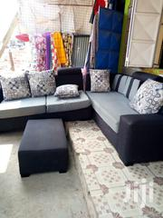 7 Seater L | Furniture for sale in Nairobi, Kasarani