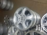 RIMS Size 16inch CRV Honda | Vehicle Parts & Accessories for sale in Nairobi, Nairobi Central