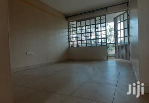 1bedroom Apartment in Ongata Rongai, Total Area