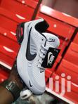Nike Air Sport Shoes | Shoes for sale in Harambee, Nairobi, Kenya