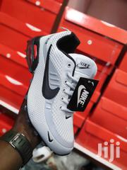 Nike Air Sport Shoes | Shoes for sale in Nairobi, Harambee