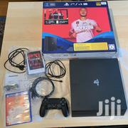 Sony Playstation 4 Pro 1 Tb | Video Game Consoles for sale in Kiambu, Bibirioni