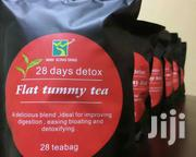Flat Tummy Tea. | Vitamins & Supplements for sale in Nairobi, Nairobi Central