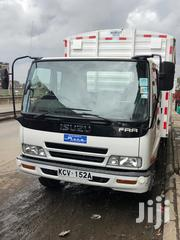 Isuzu FRR Local Assemble | Trucks & Trailers for sale in Nairobi, Imara Daima