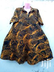 Ladies Cloths Kitenges | Clothing for sale in Nairobi, Nairobi West