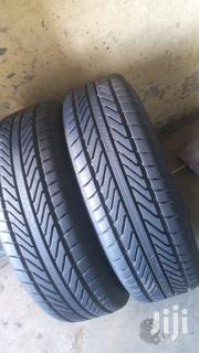185/70/14 ACHILLES Tyres , Free Fitting | Vehicle Parts & Accessories for sale in Nairobi, Ngara