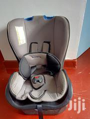 Baby Car Seat | Children's Gear & Safety for sale in Nairobi, Imara Daima