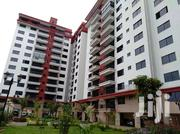 Crest Park Apartments | Houses & Apartments For Sale for sale in Nairobi, Kilimani