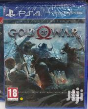 God Of War | Video Games for sale in Nairobi, Nairobi Central