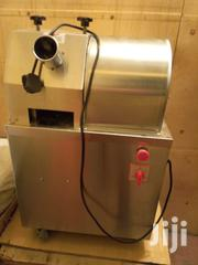 Sugarcane Extractor Machine | Restaurant & Catering Equipment for sale in Nairobi, Embakasi