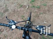 Mountain Bike Size 26 | Sports Equipment for sale in Meru, Timau