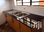 Experts In Granite/Marble/Quartz Installlation | Building & Trades Services for sale in Nairobi, Nairobi Central