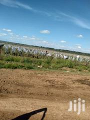 5000 Acres Land for Sale at Rumuruti | Land & Plots For Sale for sale in Laikipia, Rumuruti Township
