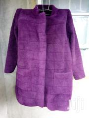Free Size Sweater | Clothing for sale in Nairobi, Nairobi Central